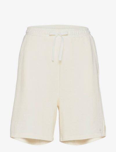 Daniela Shorts - casual shorts - papyrus
