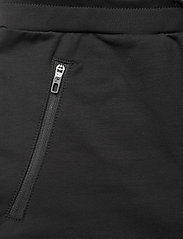 Famme - Black Fit Jogger - pantalon de sport - black - 5