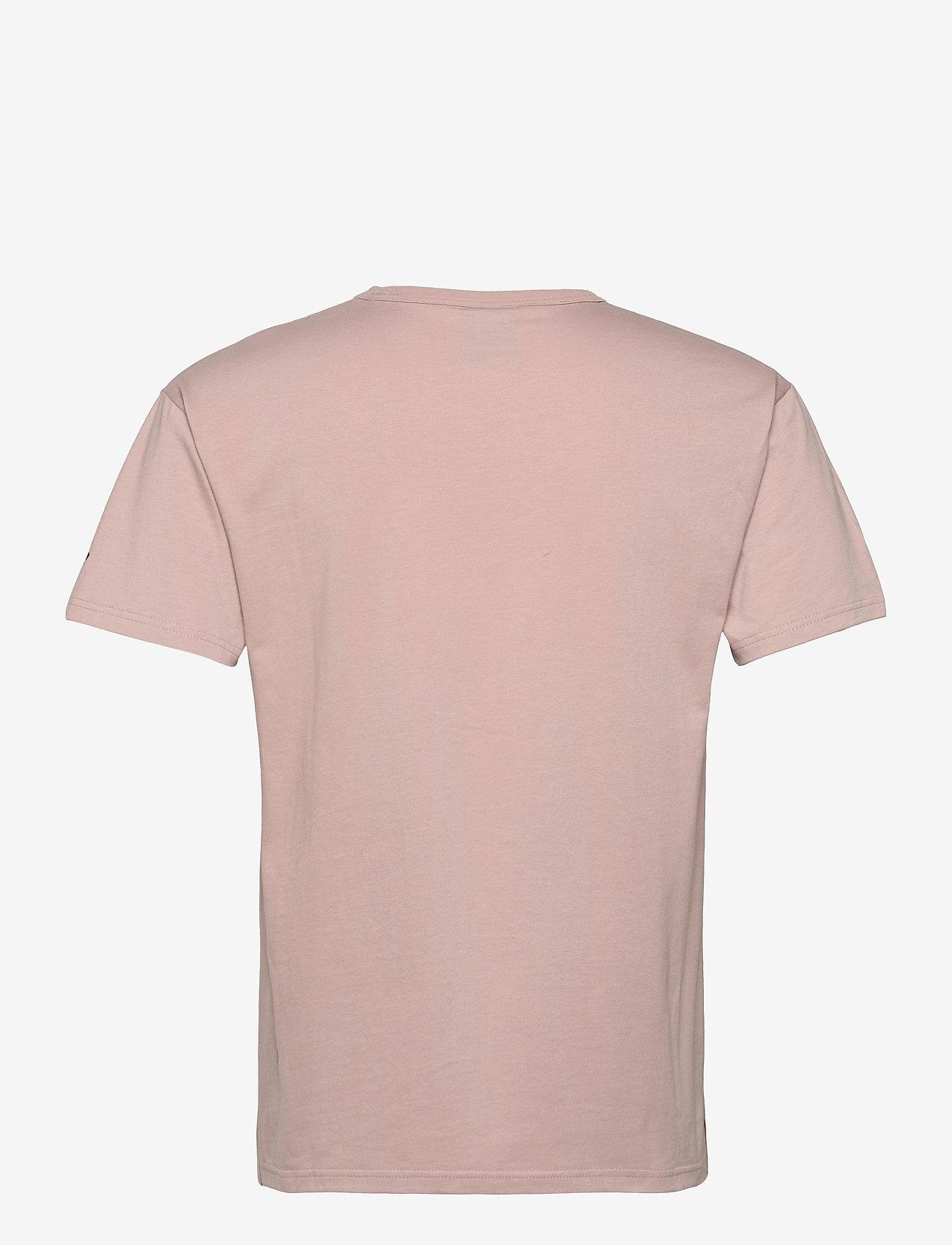 Fanatics - Las Vegas Raiders Diffusion SS21 T-Shirt - t-shirts - bark - 1