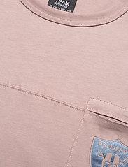 Fanatics - Las Vegas Raiders Diffusion SS21 T-Shirt - t-shirts - bark - 2