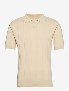 Jacobs S/S Polo - polos à manches courtes - lw