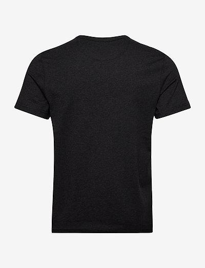 Farah Dennis Ss Tee- T-shirts