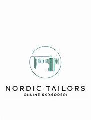 Skræddertilpasning fra Nordic Tailors