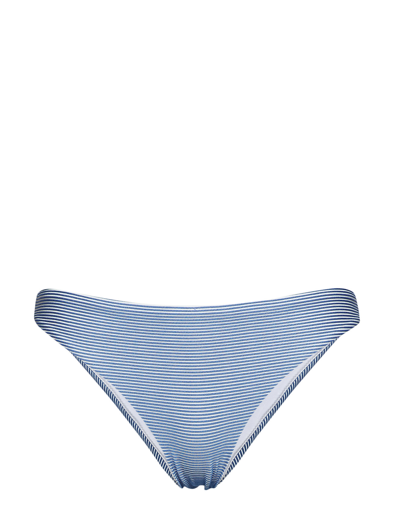Femilet Belize - Tanga brief - CERAMIC BLUE W/