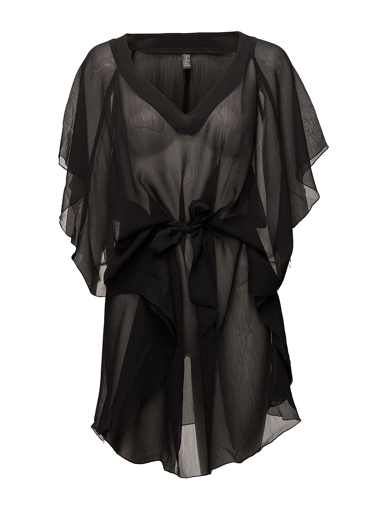 Femilet Bora - Dress