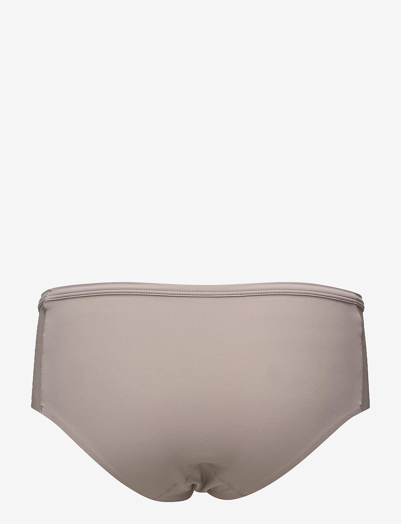 Femilet - Filippa - Hipster - briefs - dark pearl. - 1