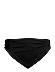 Phillippines - Tai brief - BLACK