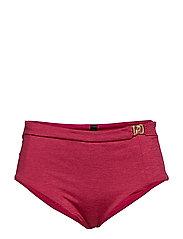 Armona - Midi brief - HOT PINK