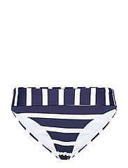Indiana - Tai brief - NAVY W/