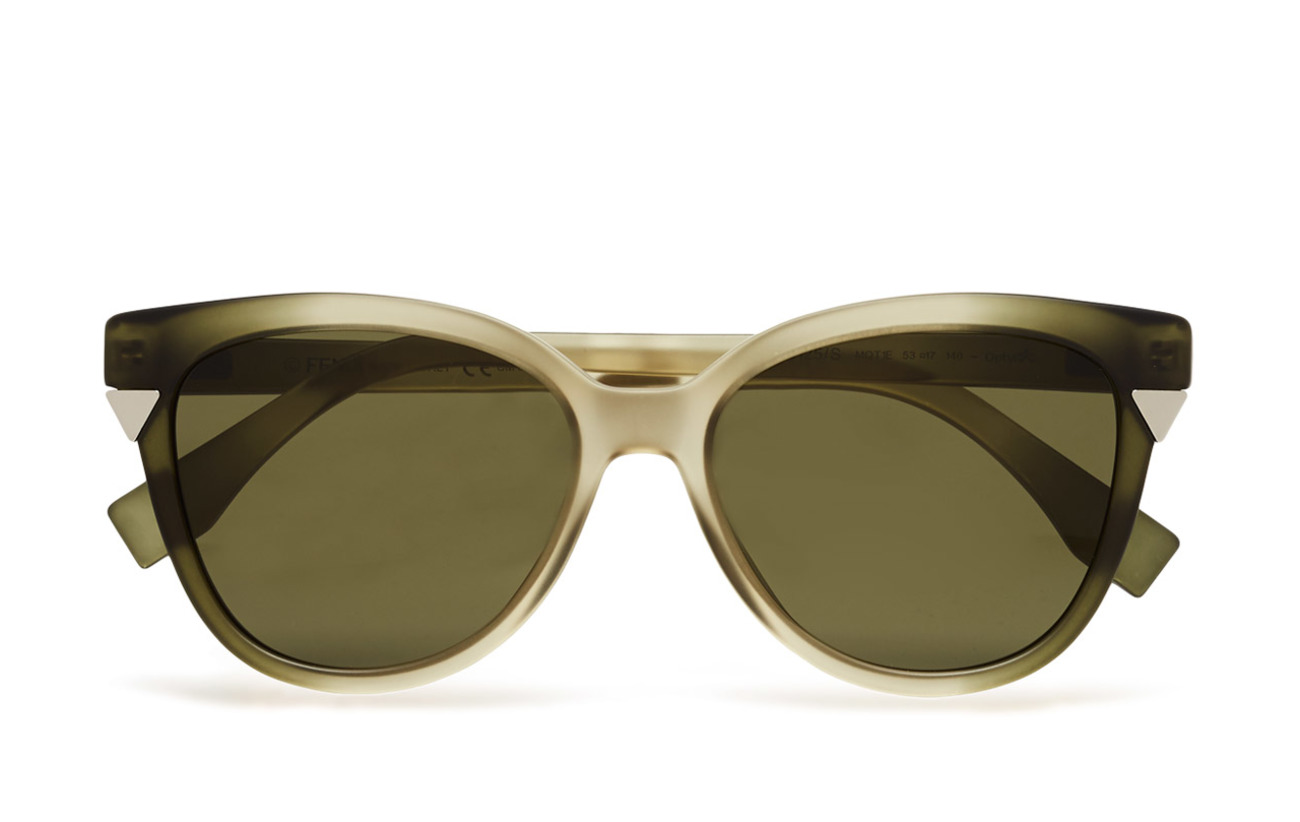 Fendi Sunglasses 223634