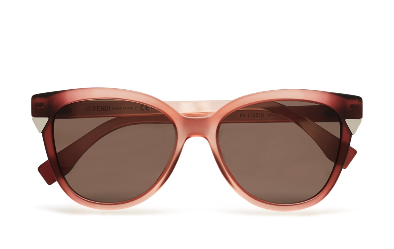 Fendi Sunglasses 223634