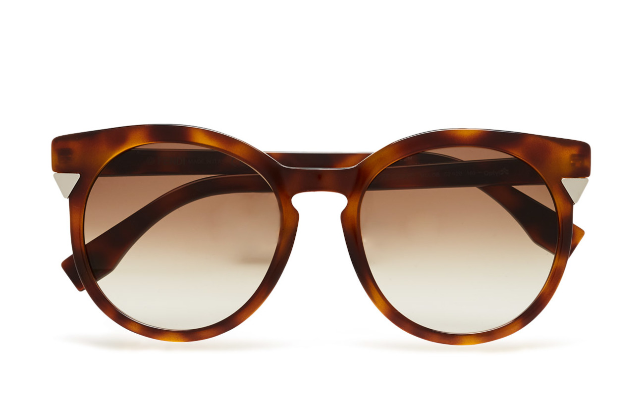 Fendi Sunglasses 230367