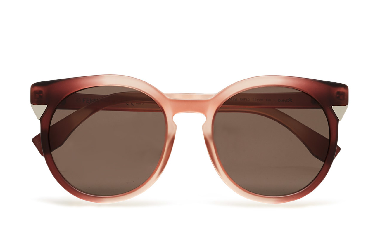 Fendi Sunglasses 230367