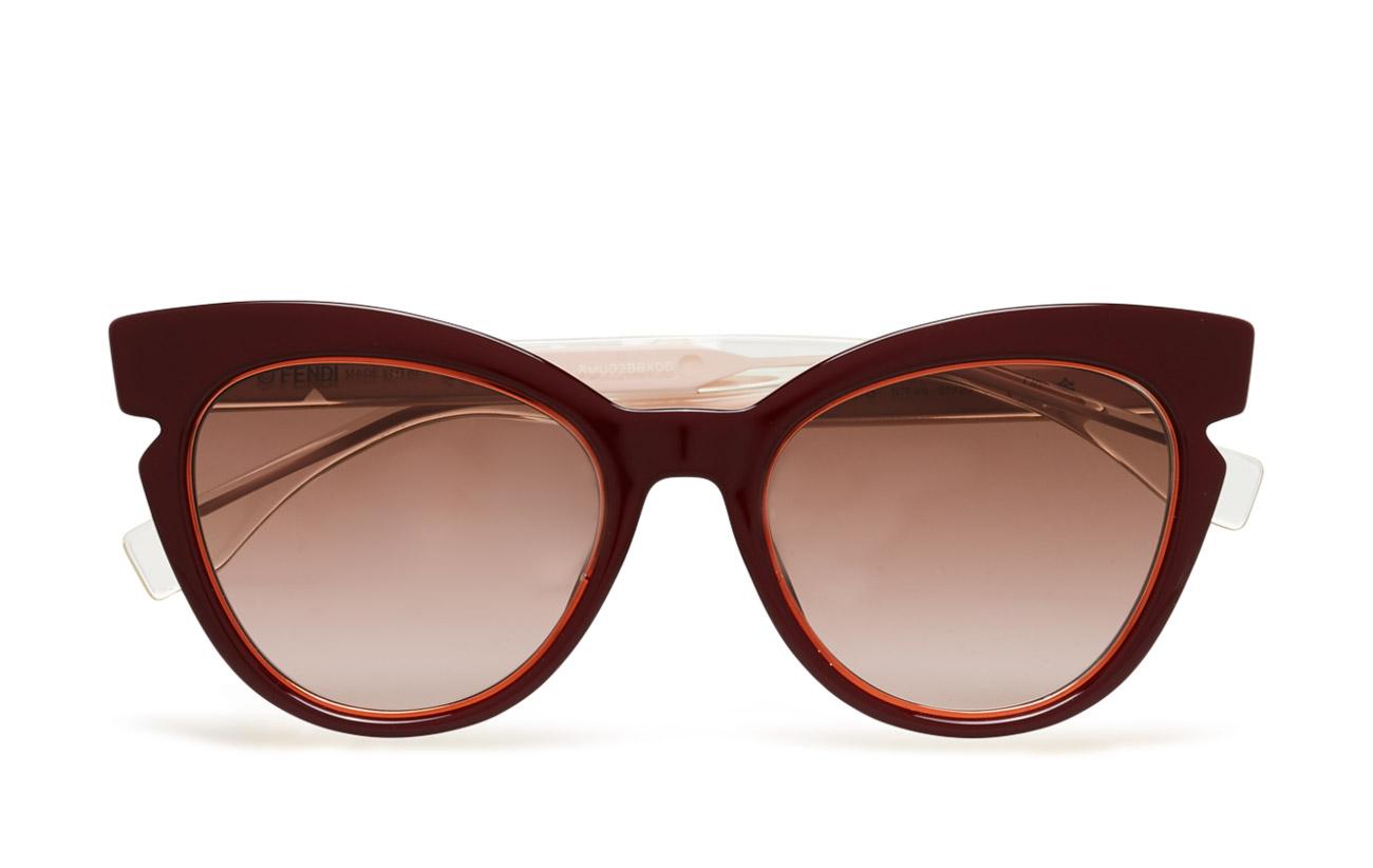 Fendi Sunglasses 230371