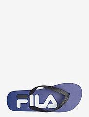 FILA - Troy Slipper - urheilukengät - surf the web - 3