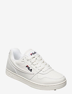 Arcade low kids - low tops - white