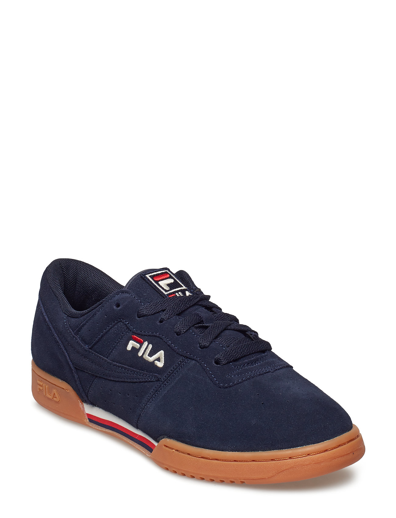 f460a5652906 FILA Original Fitness S (Dress Blue)