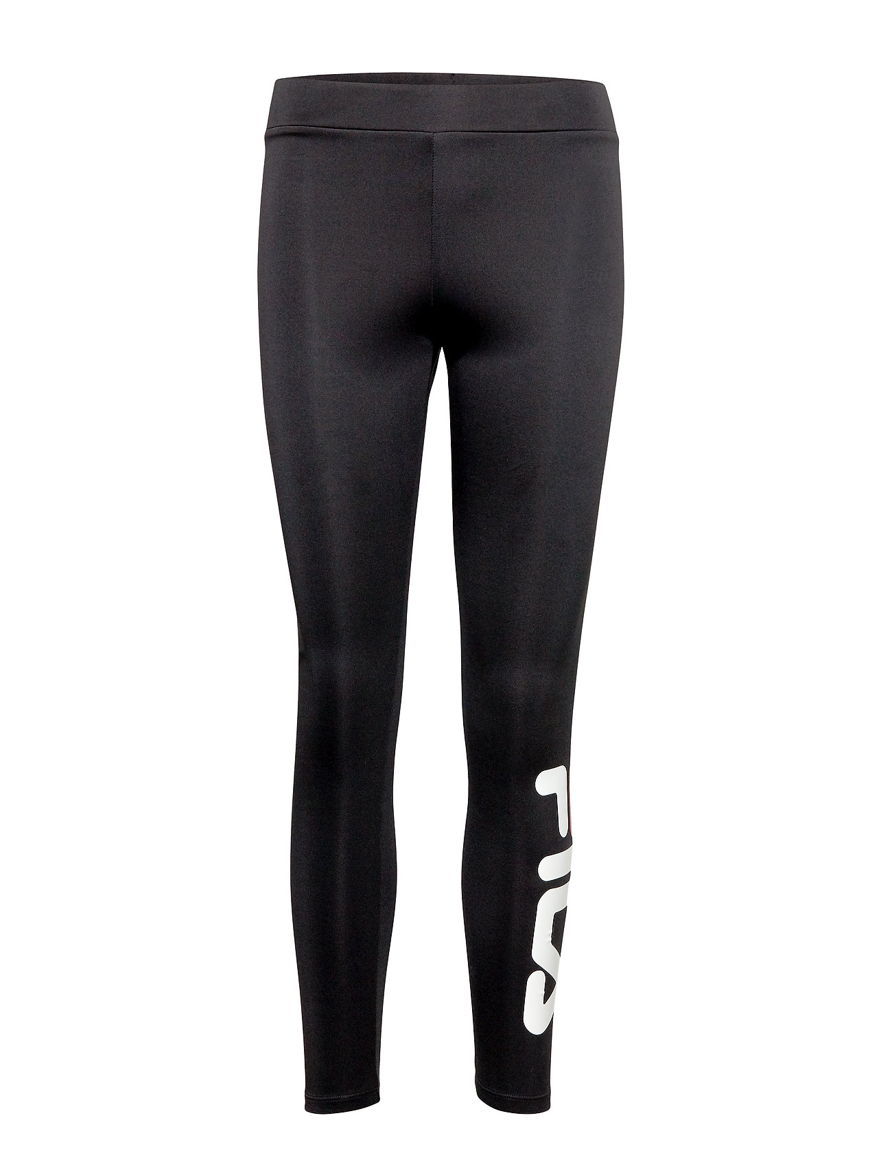 FILA WOMEN FLEX 2.0 leggings - BLACK