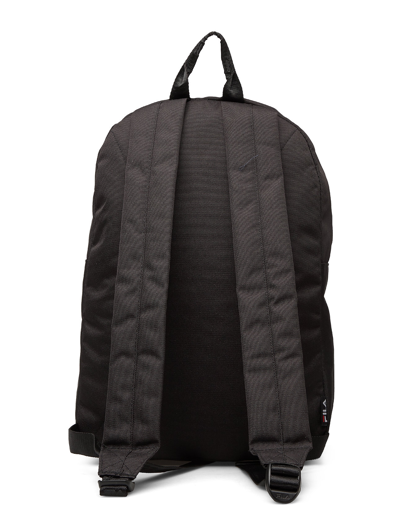 S'coolblackFila Backpack Backpack S'coolblackFila Backpack S'coolblackFila S'coolblackFila Backpack Backpack Backpack Backpack S'coolblackFila S'coolblackFila S'coolblackFila S'coolblackFila Backpack kZiOPulwXT