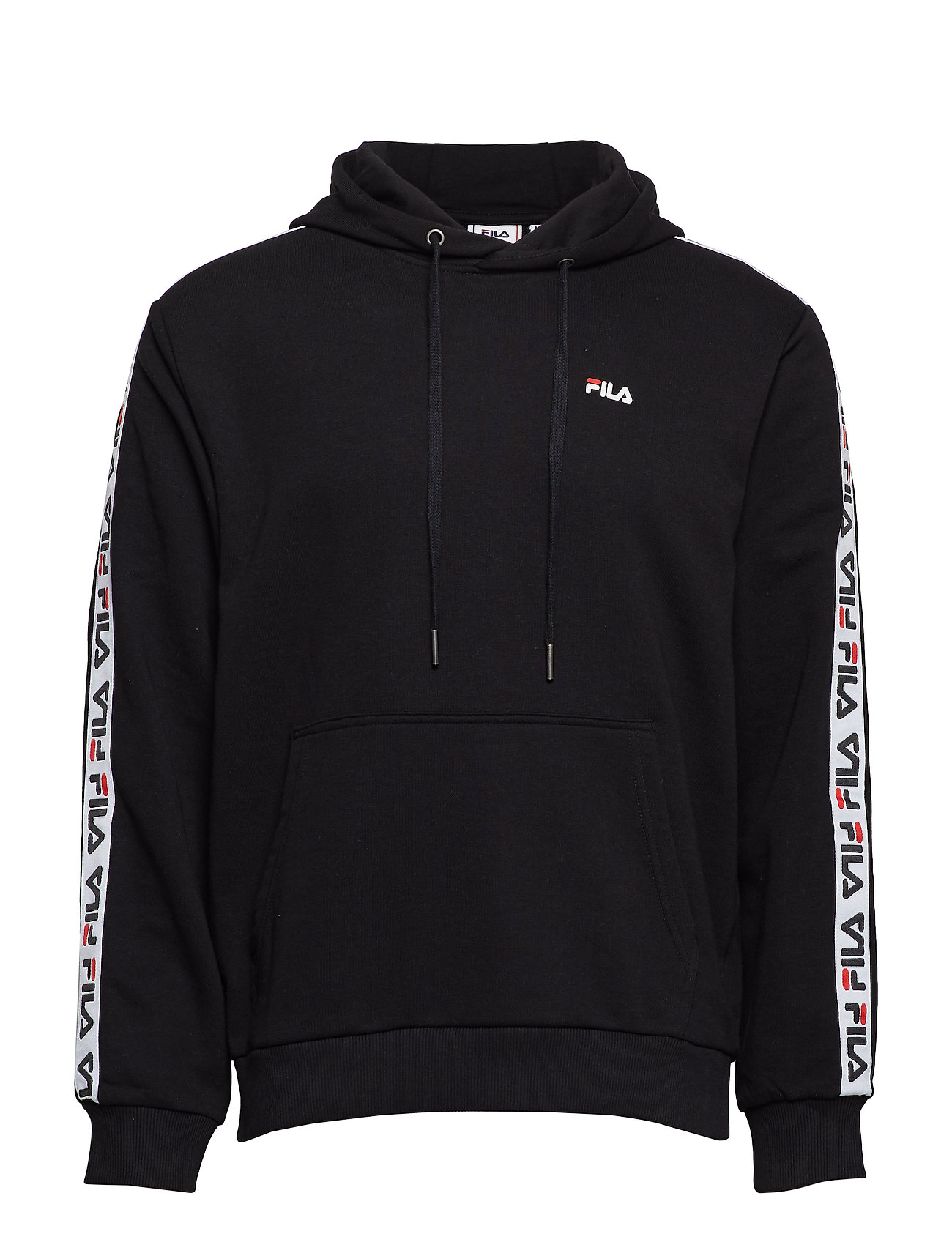 b9f325a68c25d FILA Hoodies   Sweat - David Taped Hoody