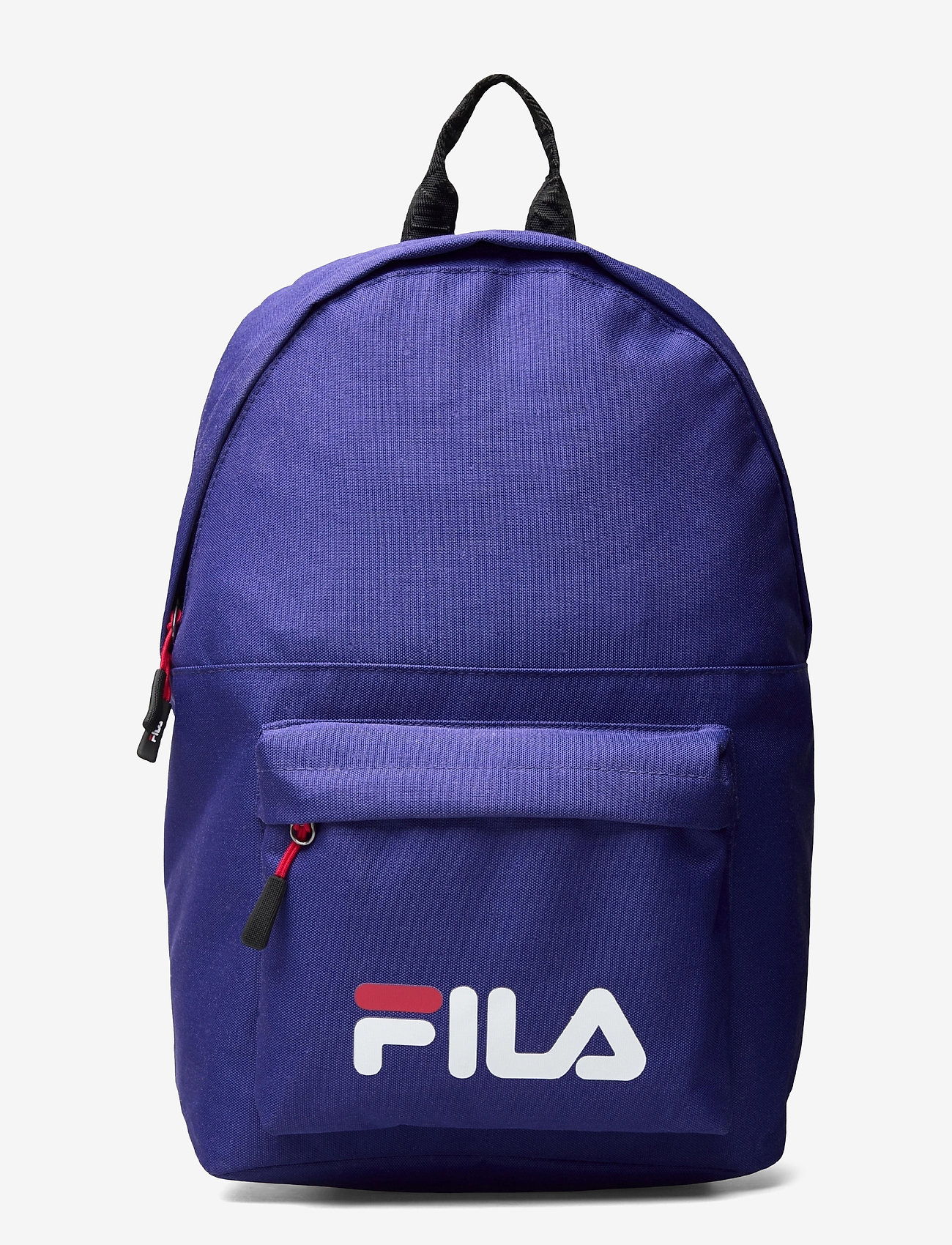 FILA - NEW BACKPACK S´COOL TWO - sacs a dos - clematis blue - 0