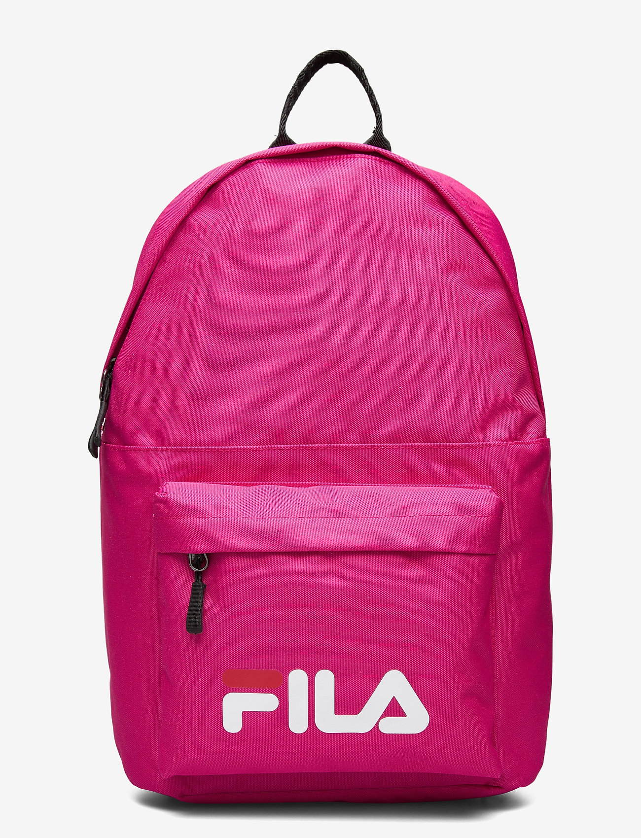 FILA - NEW BACKPACK S´COOL TWO - sacs a dos - pink yarrow - 0