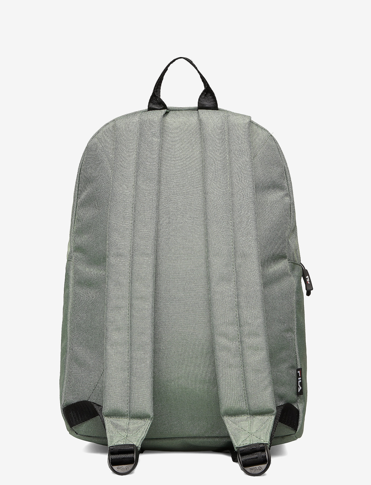 FILA - NEW BACKPACK S´COOL TWO - sacs a dos - sea spray - 1