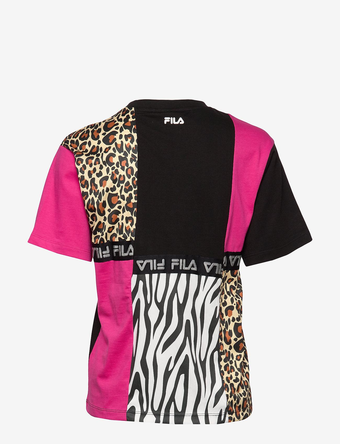 Fila Women Palila Tee - T-shirts & Tops