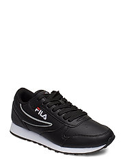 907171dae41f orbit low wmn - BLACK
