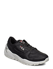 orbit CMR jogger L low - BLACK
