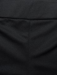 FILA - WOMEN FLEX 2.0 leggings - leggings - black - 3