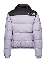 Raya Puff Jacket