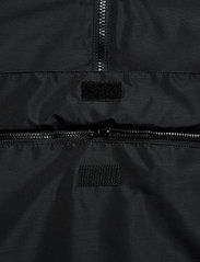 MEN MICHIROU anorak