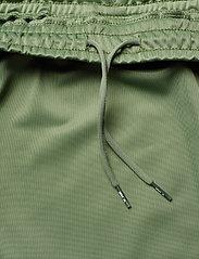 FILA - WOMEN TARALA skirt - jupes de sport - sea spray - 4