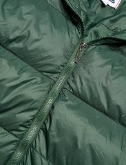 FILA - SCOOTER puffer jacket - veste sport - sycamore - 2