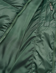 FILA - SCOOTER puffer jacket - veste sport - sycamore - 4