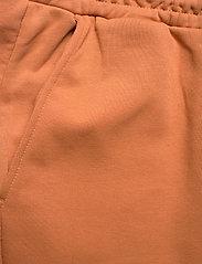 FILA - MEN SAVIR sweat pants - treenihousut - hazel - 2