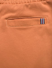 FILA - MEN SAVIR sweat pants - treenihousut - hazel - 4
