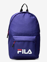NEW BACKPACK S´COOL TWO - CLEMATIS BLUE