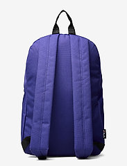FILA - NEW BACKPACK S´COOL TWO - sacs a dos - clematis blue - 1
