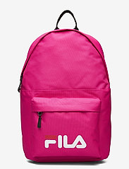 NEW BACKPACK S´COOL TWO - PINK YARROW
