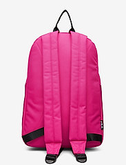 FILA - NEW BACKPACK S´COOL TWO - sacs a dos - pink yarrow - 1