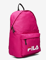 FILA - NEW BACKPACK S´COOL TWO - sacs a dos - pink yarrow - 2
