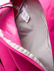 FILA - NEW BACKPACK S´COOL TWO - sacs a dos - pink yarrow - 3