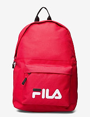 NEW BACKPACK S´COOL TWO - TRUE RED