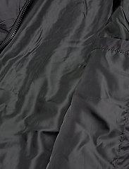 FILA - WOMEN BRONWEN puff hood jacket - wyściełane płaszcze - 002 - black - 6