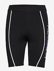 FILA - WOMEN CAMDEN cycling tight - cycling shorts - black - 0