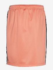 FILA - WOMEN TARALA skirt - sports skirts - lobster bisque - 1