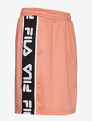 FILA - WOMEN TARALA skirt - sports skirts - lobster bisque - 3