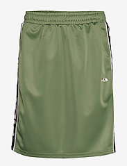FILA - WOMEN TARALA skirt - sports skirts - sea spray - 0